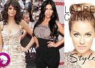 3 fryzury w stylu gwiazd wed�ug znanej fryzjerki!