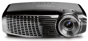 projektor, kino domowe, full hd, Optoma, HD200X