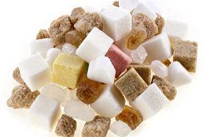 Fruktoza: tuczy czy nie?