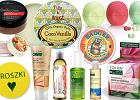 B�d� EKO! Przegl�d organicznych kosmetyk�w