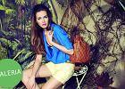 Carry - kolekcja wiosna/lato 2012