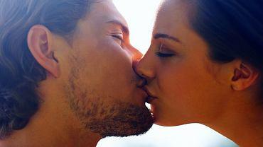 Dziś Światowy Dzień Pocałunku