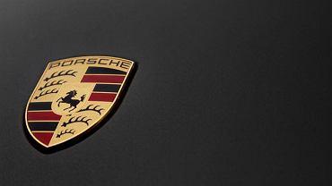 Byli dyrektorzy Porsche oskarżeni o manipulowanie kursem akcji