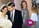 Kinga Rusin �wi�tuje 41 urodziny - jak zmienia� si� jej styl?