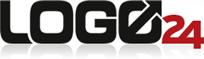 Logo magazyn dla m�czyzn