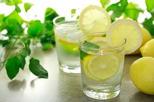 5 naturalnych sprzymierze�c�w zdrowia i urody