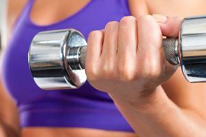 4 sposoby na b�yskawiczne spalanie kalorii