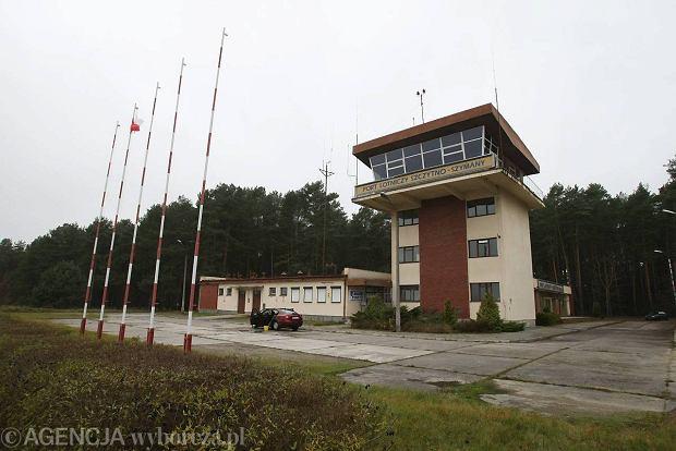 MSZ: Wyrok Trybuna�u ws. wi�zie� CIA wydaje si� by� przedwczesny. Pierwsze�stwo ma polska prokuratura