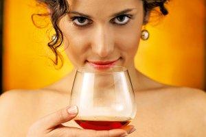 Alkohole: o krewniaku koniaku