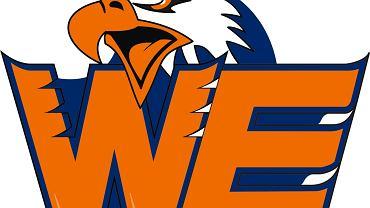 Logo Warsaw Eagles