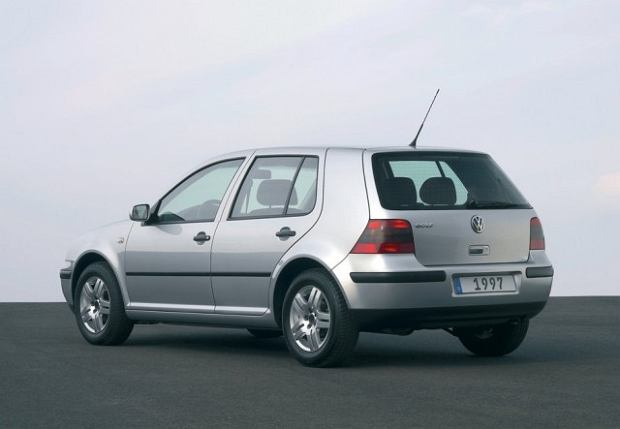 Samochody na kiesze� Polaka, czyli najpopularniejsze auta z importu