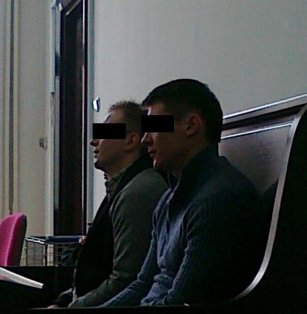 Bezprecedensowa sprawa: Mariusz B. mo�e dosta� do�ywocie za morderstwo 4 os�b. Ale pozostanie pytanie: czy jego ofiary naprawd� nie �yj�?