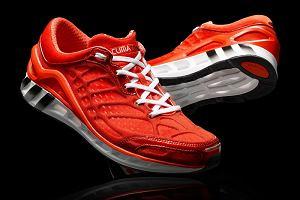 Szukasz butów do biegania? Może czas na nową technologię?
