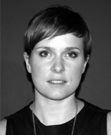 Marta Gądek