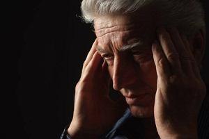 Wylew (udar krwotoczny m�zgu): objawy, diagnoza, leczenie