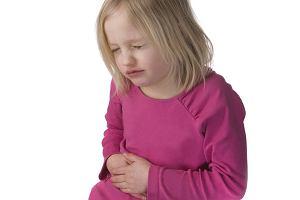 Ból brzucha z prawej strony - na pewno atak wyrostka robaczkowego?