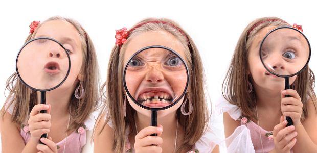 Kiedy najwcześniej można założyć dziecku aparat ortodontyczny?
