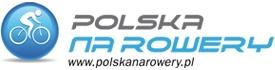 Rowery - strona aktywnych rowerzystów