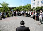 Marsz Pami�ci i koncerty w rocznic� deportacji z getta