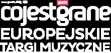 Europejskie Targi Muzyczne 2012