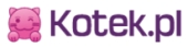 Logo kotek.pl