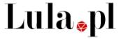 Logo lula.pl