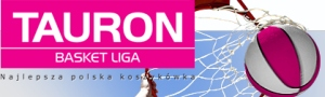 Tauron Basket Liga