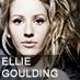 "S�uchaj radio ""Ellie"""