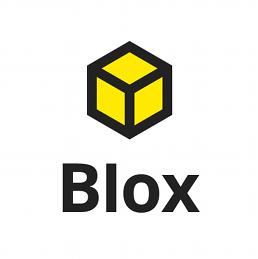 Administracja Blox.pl