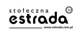 Stołeczna Estrada