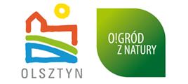 Miasto Olsztyn