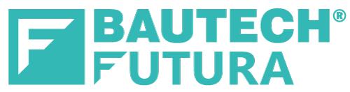 Futura Bautech