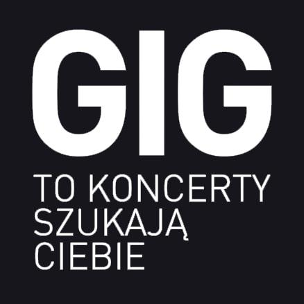 GIG Polska
