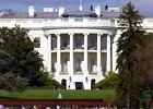 Biały Dom przewiduje rekordowy deficyt budżetowy