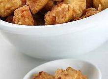 Kurczak po tajsku - ugotuj