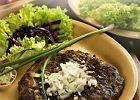 Gurma�ska pljeskavica (kotlet siekany z grilla)