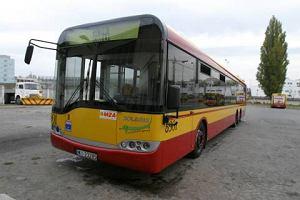 http://bi.gazeta.pl/im/4/3224/z3224954M,Autobus-w-Warszawie.jpg
