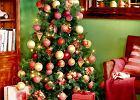 Bądź modna w Święta!