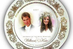 Kto po Kate Middleton?