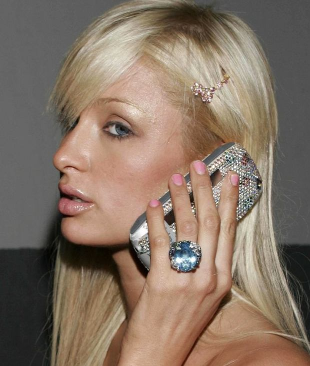 telefony do dziewczyn Kielce