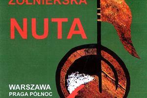 �o�nierska nuta, czyli Ko�obrzeg w Warszawie