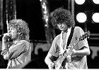 Jimmy Page kończy 70 lat. Będą reedycje Led Zeppelin z nieznanymi nagraniami