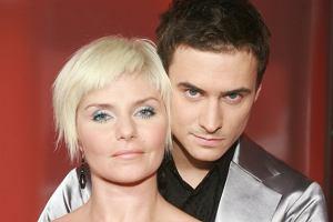 Mateusz Dami�cki: nie mam czasu na romans