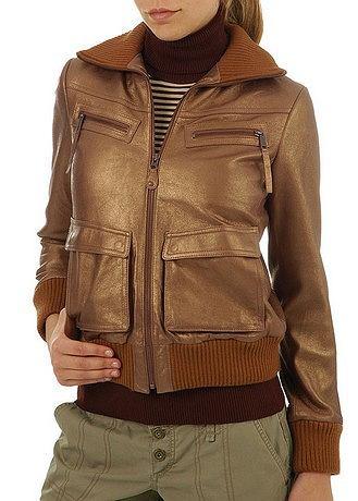 f2267c4984130 Kurtka czy płaszcz?