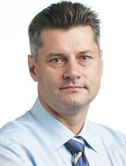 Marek Tretyn - z4622404N