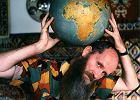 W�adys�aw Grodecki, kartograf, przewodnik*