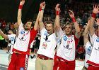 Wi�cej medali dla Chin, USA i... Polski