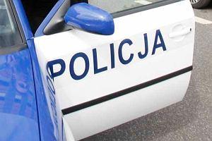 Policja szuka �wiadk�w po�aru na Michalinie