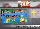 Point Group zainwestuje w TV Puls