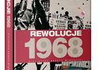 """""""Rewolucje 1968"""" w Bibliotece Gazety Wyborczej"""